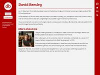 davidbeesley.co.uk