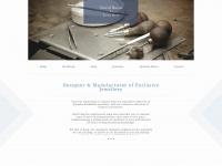 davidburnsjewellery.co.uk