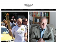 davidcookphotography.co.uk