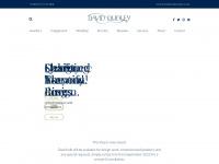 daviddudley.co.uk