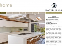 davidhallfurniture.co.uk