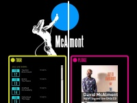 davidmcalmont.co.uk