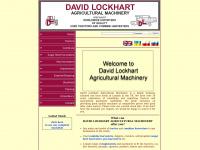 davidlockhart.co.uk