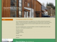 davidmee-architect.co.uk