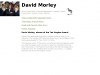 davidmorley.org.uk