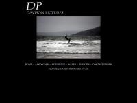 davisonpictures.co.uk