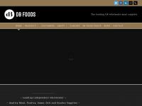 dbfoods.co.uk