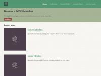 Dbhs.org.uk