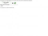 Dbfs.co.uk