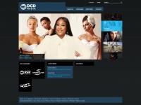dcdmedia.co.uk