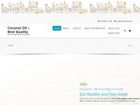 coconut-oil-uk.com