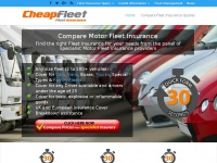 cheapfleet.co.uk