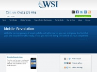 wsi-internetmarketing.co.uk