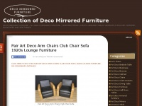 decomirroredfurniture.co.uk