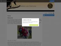 boroughbridgewalks.org.uk