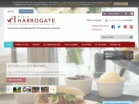 visitharrogate.co.uk