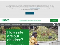 nspcc.org.uk