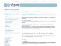 advancedlearningassociates.co.uk
