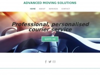 advancedmoving.co.uk