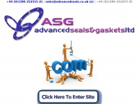 advancedseals.co.uk