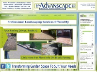 advanscape.co.uk