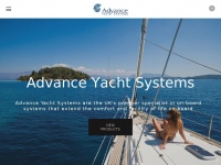 advanceyacht.co.uk