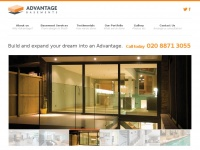 advantagebasements.co.uk