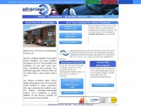 advantage-finance.co.uk