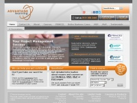 advantagelearning.co.uk