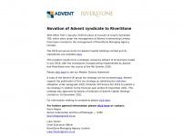 adventgroup.co.uk