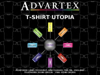 advartex.co.uk