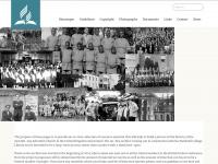 adventisthistory.org.uk