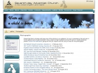 adventistpictures.org.uk