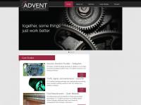 adventllp.co.uk