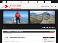 adventure-training-expeditions.co.uk
