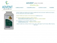 adventhealthcareltd.co.uk