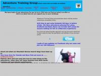 adventure-training-group.co.uk