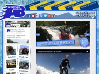 adventurebeyond.co.uk