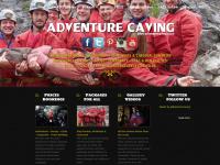 adventurecaving.co.uk
