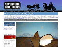 adventurebiketours.co.uk