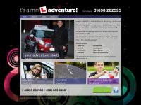 adventuredrivingschool.co.uk