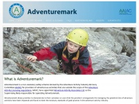 adventuremark.co.uk