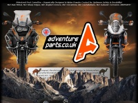 adventureparts.co.uk