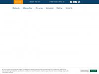 adventureplus.org.uk
