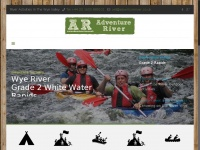 adventureriver.co.uk