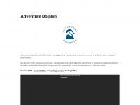 adventuredolphin.co.uk