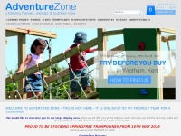 adventurezone.co.uk
