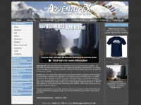adventurex.co.uk