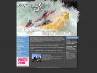 adventurex-guys.co.uk
