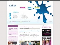 adverset.co.uk